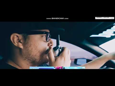 Autos zenék  :) videó letöltés