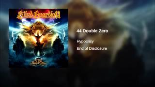 44 Double Zero