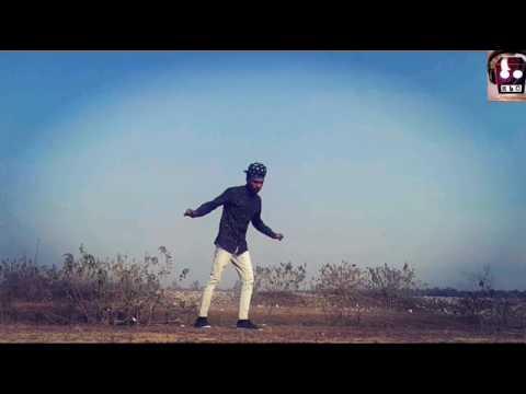 Rahul bala tron/animation dance /kezwik/Revolution beat'z