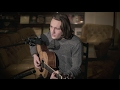 Download Royal Blood - 'Little Monster' Cover by Tom Lumley [Bridge Sessions] MP3 song and Music Video
