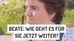Schwiegertochter gesucht: So geht es für BEATE nach dem TOD von MUTTER IRENE weiter