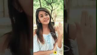 Indian Funny Videos, WhatsApp Status - 4Fun