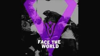 Nipsey Hussle Face The World (C&S)  TM3 [Victory Lap]