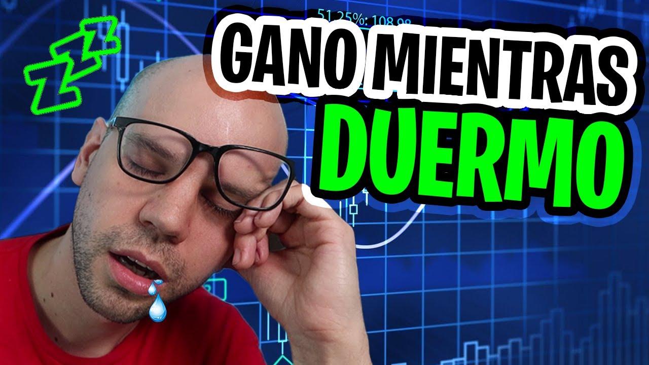 Download INVIERTO U$D 1200 🔥 ¿Cuánto rinde? 💰 Nexo Wallet   PASO A PASO