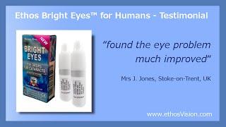 Best Eye Drops Dry Eyes