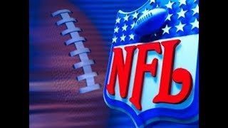 NFL WEEK 14 STRAIGHT UP PICK EM PICKS NOT AGAINST THE SPREAD ATS 2018