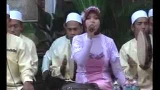 El-Nababa - Magadir