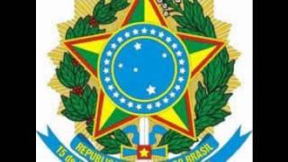 Marchas e Dobrados do Brasil - Archanjo Soares do Nascimento.wmv