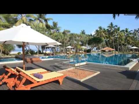 AVANI Bentota Resort & Spa , Bentota - Beruwala , Sri Lanka