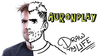 AURONPLAY | Draw My Life