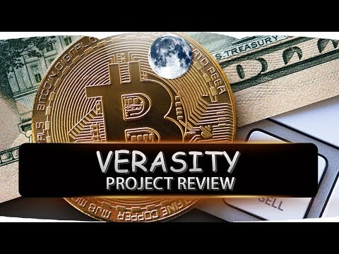 Verasity | Project Review