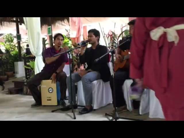 adam-faizal-tahir-cover-by-gema-akustika-syazwan-basil