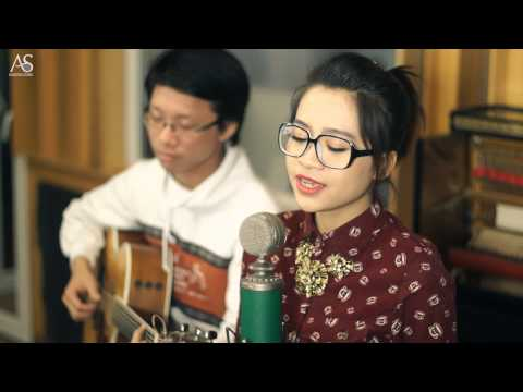 Lời Mẹ Hát -  Thanh Ngọc ft Quang Minh, Trung Kiên, Sơn Triệu
