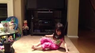 Dancing dancing dancing