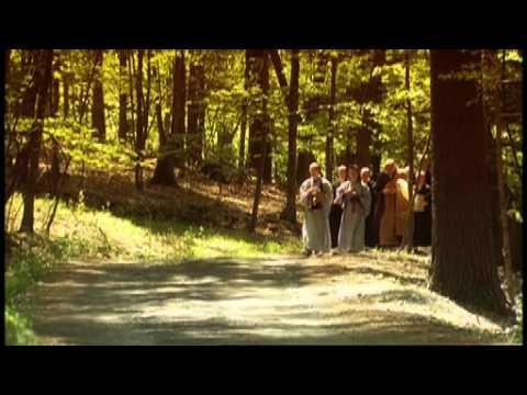 WITH ONE VOICE/MIT EINER STIMME - Die gemeinsame Stimme der Religionen (DVD-Trailer)
