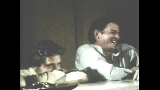 Bob Dylan and Johnny Cash - Big River [1969]