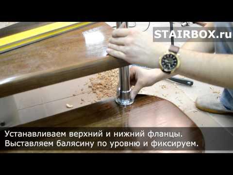 Крепежная система джокер москва