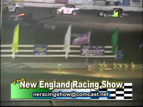 New England Racing Show,  Episode 79, Sept 23, 2014