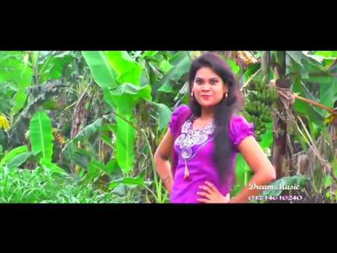 Eid exclusive song Chuye Dile Mon by Akash ft Tamanna Dream Music 01714616240