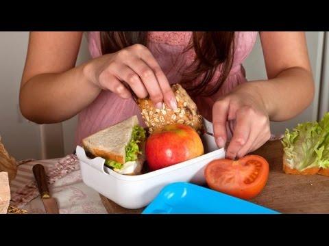 dieta saudavel para perder peso em uma semana