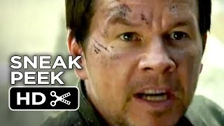 Transformers: Age of Extinction Sneak Peek TEASER (2014) - Mark Wahlberg Movie HD
