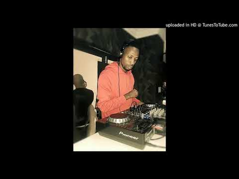Joyfull Soul Sounds Sessions#10 Guest Mix By Mojere