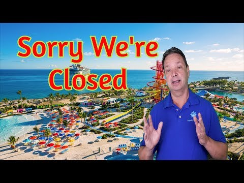 tropical-storm-dorian-closes-coco-cay-and-changes-more-cruises