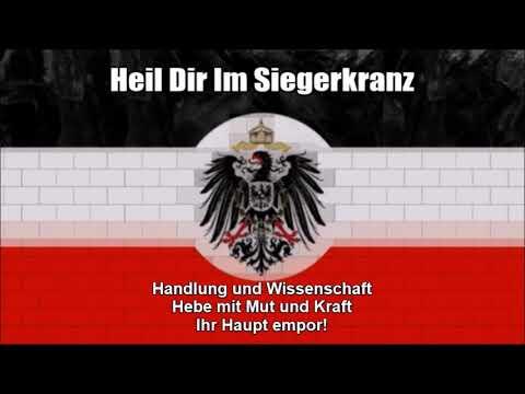 German Colonial Empire