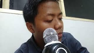 Bongkar Ustadz Abdul Qodir Nahawand Alqolam menangis