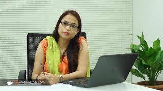 [Hindi] जीएसटी लाया भारत की कृषि के लिए राहत की सौगात