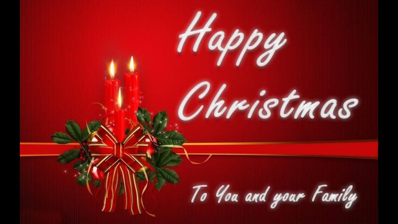 Merry Christmas Jesus.Happy Christmas Video Merry Christmas Jesus Videos Telugu