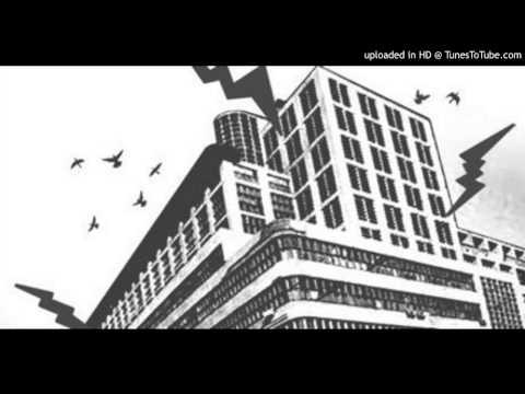 Sucre Sale - Bye Bye Les Fraises Feat. Sashe (Heinrichs & Hirtenfellner Remix)