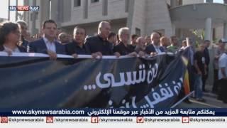 فلسطين.. ذكرى مجازر وسلام ضائع