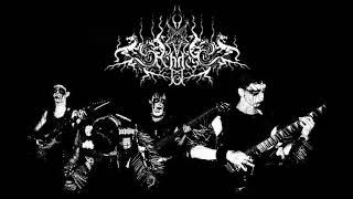 Loch Ness - No Man's Soldier  (Bogor Black Metal)
