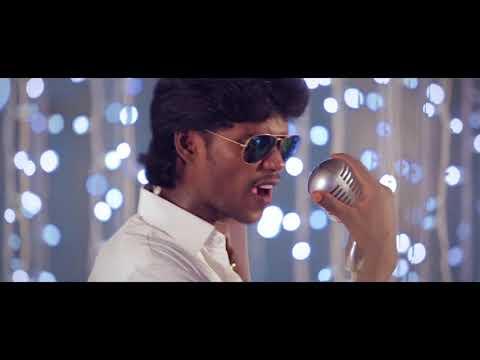 VAADI EN KARUTHA PULLA   HD VIDEO SONG by ilayagaanam Drcilayaraja