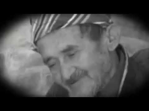 (КАЙНОТА ВА КЕЛИН) БУ ВИДЕОНИ КУРИБ ЙИГЛАМАГАН ОДАМ БУЛМАСА КЕРАК!