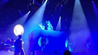 Repeat youtube video Alligatoah - Trostpreis feat. Special Guest Timi Hendrix Live Himmelfahrtskommando Tour Berlin