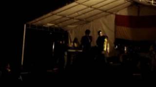 Osb Crew Live Babylone Die Mauritius