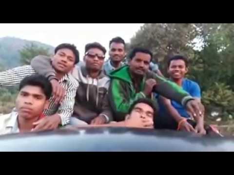 Buddhev Bhai ro New desia Video Song...