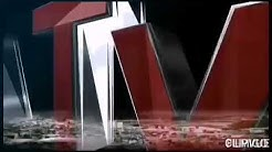 Consulter 'DÉBOULONNER Tv', la chaîne du Social...