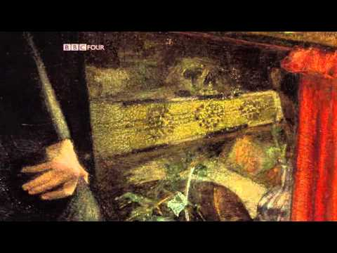 The Pre-Raphaelites: Victorian Revolutionaries (BBC Documentary) Part 2