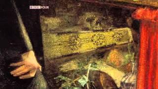 The Pre-Raphaelites: Victorian Revolutionaries (BBC Documentary) Part 2