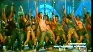 Dhoom 2 hritik roshan dance Video, online, free videos, music channel, hot album videos, download   dekhona com