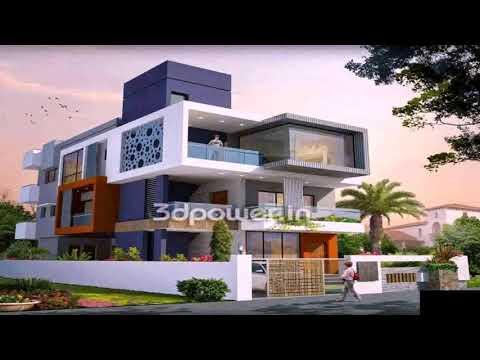 Terraced House Interior Design Uk