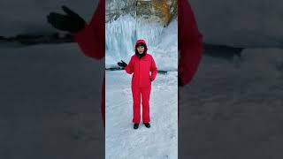 Хуллоу Байкал от компании Статус Трэвэл Зимний Байкал тур 19 24 февраля 2021