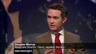 U.K Treachery Law For ISIS Supporters