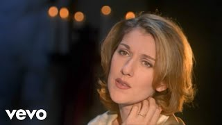 Repeat youtube video Céline Dion - It's All Coming Back To Me Now
