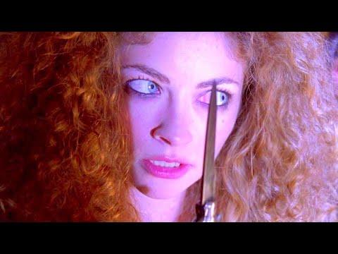 10 Horror Movies Where The Villain Survives