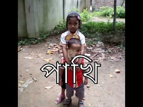 Ghanta Ghar Bhalo Lage Taco Bell comment for bank Basaveshwara Delhi