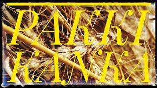 PAKKI KANKA    Lyrics    SANJEEV DIXIT    KAILASH DOHRU    DOHRU MUSIC    #LyricalEnjoyment